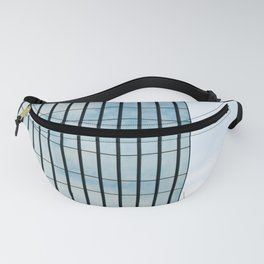 City Hall Fanny Pack