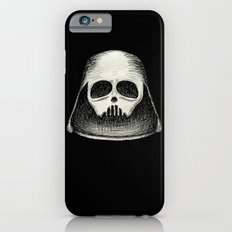 Death Vader iPhone 6 Slim Case