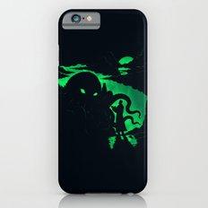 Summon Slim Case iPhone 6s