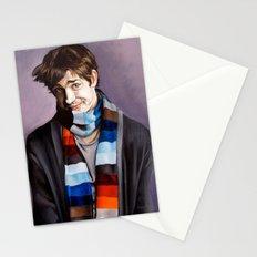 John Krasinski  Stationery Cards
