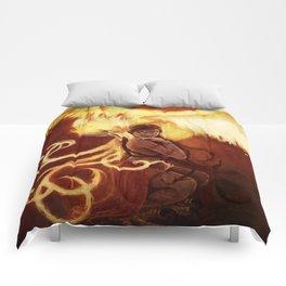 Phenix Comforters