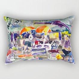 20170325g USKSG Thieves Market 2 Rectangular Pillow