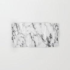 Marble #texture Hand & Bath Towel