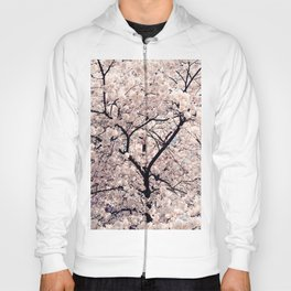 Cherry Blossom * Hoody