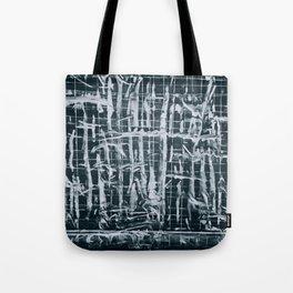 Humidity Tote Bag