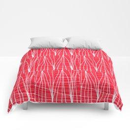 Lineweights Comforters