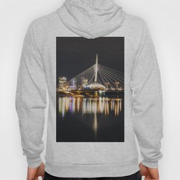 The Forks Hoody