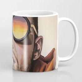 Mac Miller Coffee Mug