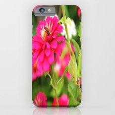 Busy Bee iPhone 6s Slim Case