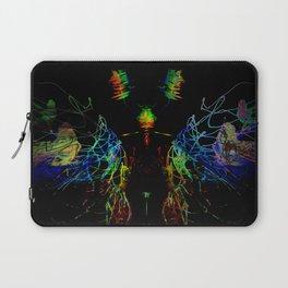 Technofly Laptop Sleeve