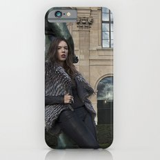 Fashion 2 Slim Case iPhone 6s