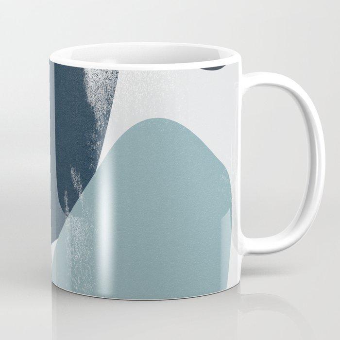 Graphic 150F Coffee Mug