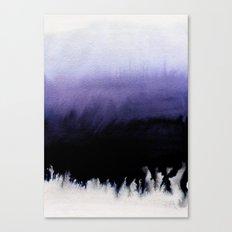 YX99 Canvas Print