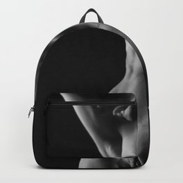 bodyscape Backpack