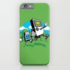 Handheld iPhone 6s Slim Case