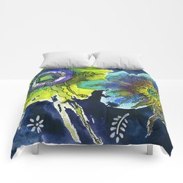 Power of the Hour Comforters