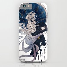 The Sun, the Moon and the Star Slim Case iPhone 6