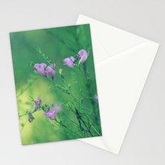 Beautiful Mess Stationery Cards