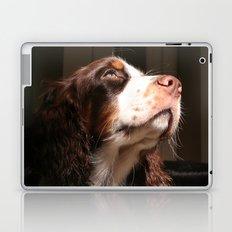Tri Pride Laptop & iPad Skin