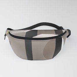 Kubes Fanny Pack