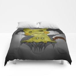Mimi chu Comforters