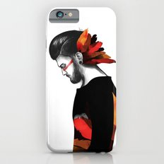 Are you with me? iPhone 6s Slim Case