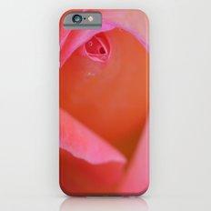 Folds Slim Case iPhone 6s