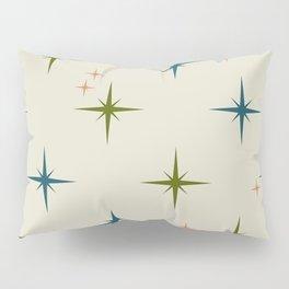 Slamet Pillow Sham