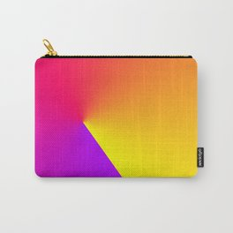 GRADIENT 2 Carry-All Pouch