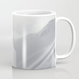 A new Day Coffee Mug