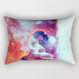 Ophiuchus Rectangular Pillow