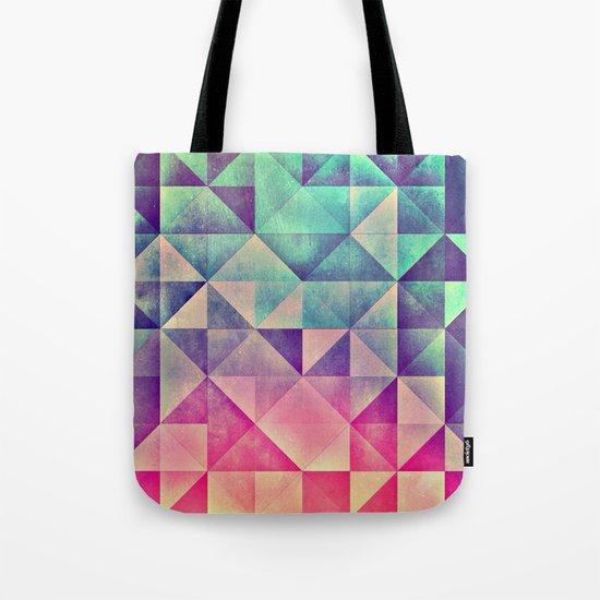 myllyynyre Tote Bag
