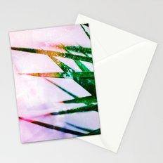 Mister Sunshine Stationery Cards