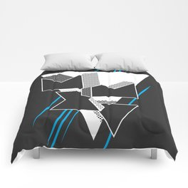 MMXV - Class of 2015 Comforters