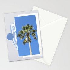 côte Stationery Cards