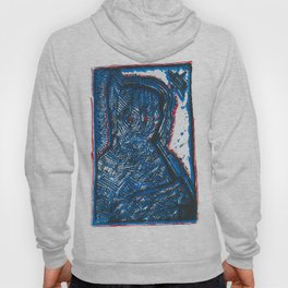 Recognize which animal you are in skill Hoody
