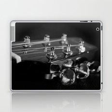 Tuners Laptop & iPad Skin