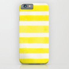 My summer mood Slim Case iPhone 6s