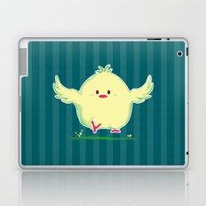 Popo (Original Character) Laptop & iPad Skin