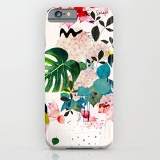 Jane Soleil Slim Case iPhone 6