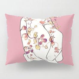 Never Let Me Go Pillow Sham