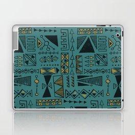 Ardoukoba Laptop & iPad Skin