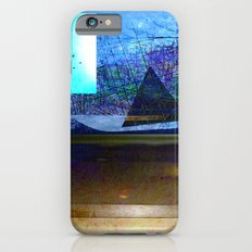 Ebymy iPhone 6s Slim Case