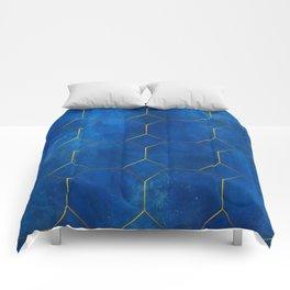 ETHAN Comforters