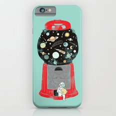 My childhood universe Slim Case iPhone 6
