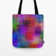 Bright#2 Tote Bag