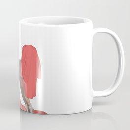 Something about me Coffee Mug