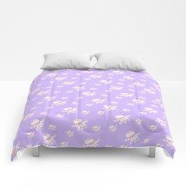 Princess Jellyfish jellies Comforters