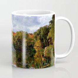 Quite life Coffee Mug