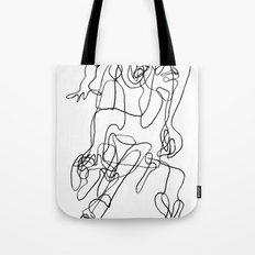 20170205 Tote Bag